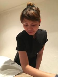 China Massage Herne
