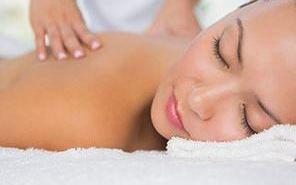 39381326-heat-massage-1_08806808805500000k
