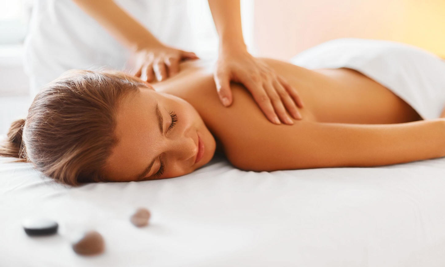 Copy of female massage 3
