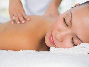 Thai massage günzburg