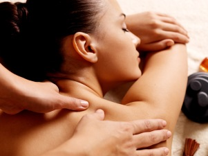 female massage 4