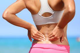 sports massage image 3 275x183